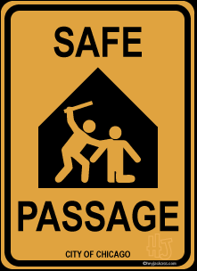 safe_passage_assault