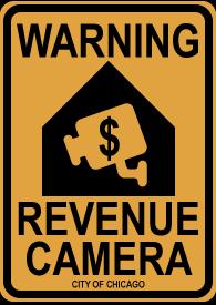 revenue_camera